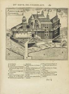 Bibliothèque et Archives Canada (Amicus 4700723)